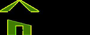 Hucks Property Management